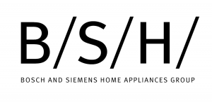 BSH Home Appliances Group